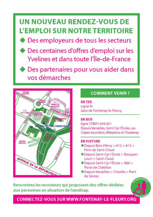2015-salon-intercommunal-emploi_Page_2
