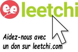 Don sur leetchi.com