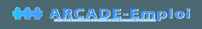 Read more about the article On ne recherche pas un emploi seul